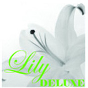 Logo_Lily-Deluxe_245x155
